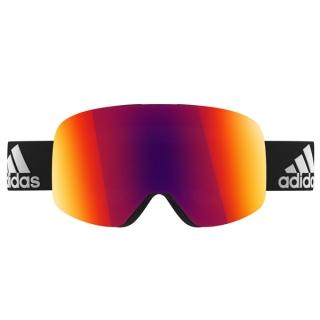 adidas Goggles/Skibrillen