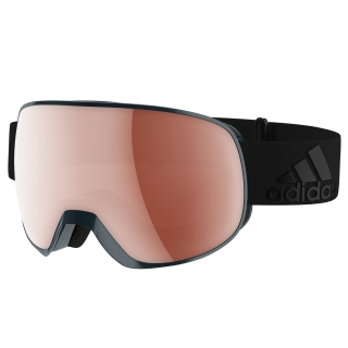 adidas goggles