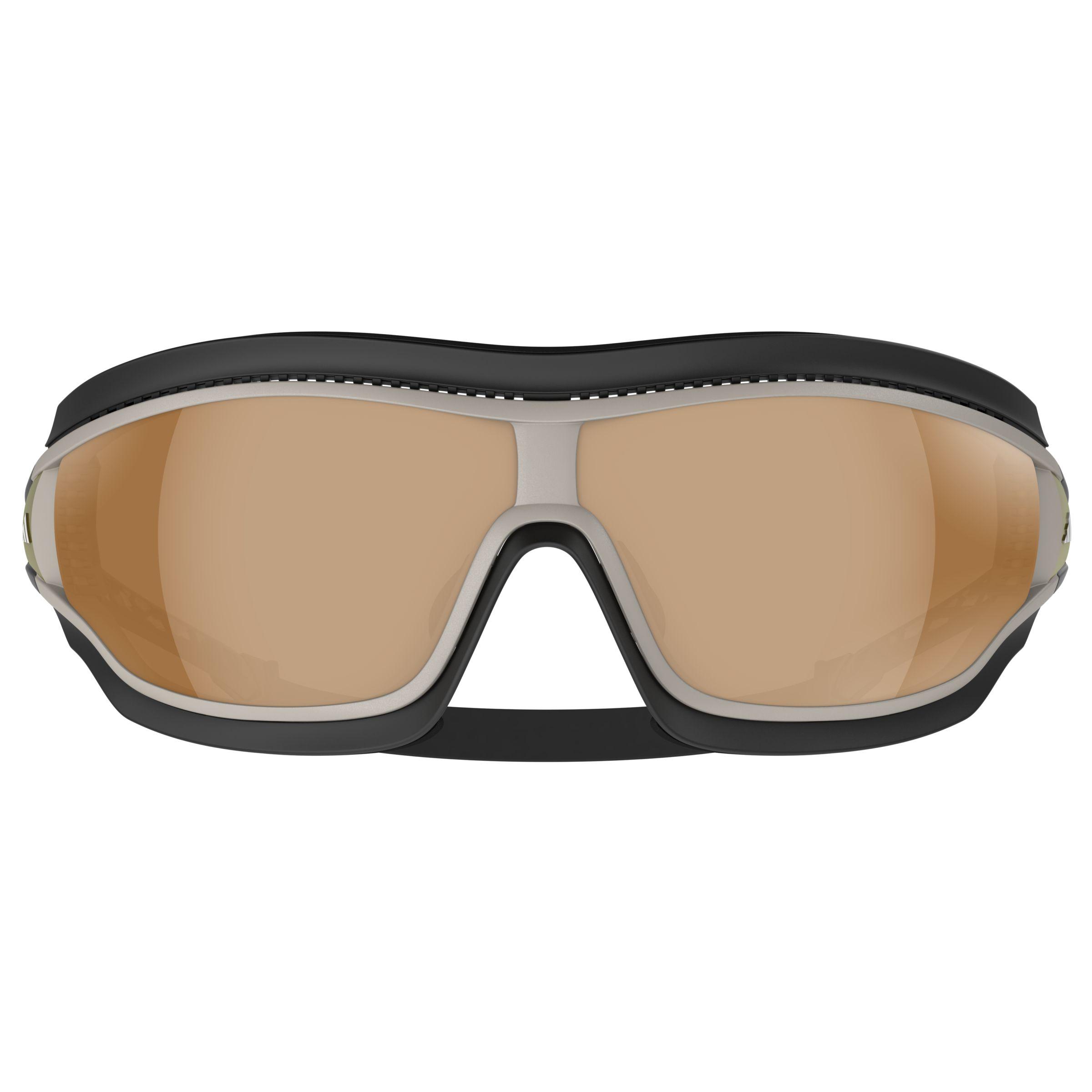 adidas tycane outdoor sportbrille