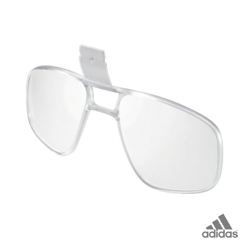 a747/a546/a798 - optical insert for adidas sport glasses, 98,00 &euro