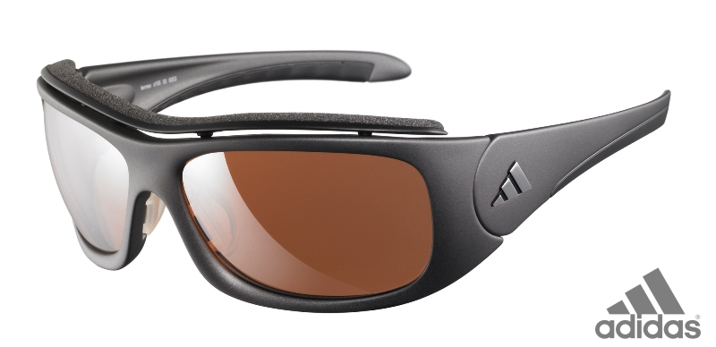 online retailer many fashionable official photos adidas terrex matt anthrazite/black / a166 - 6053