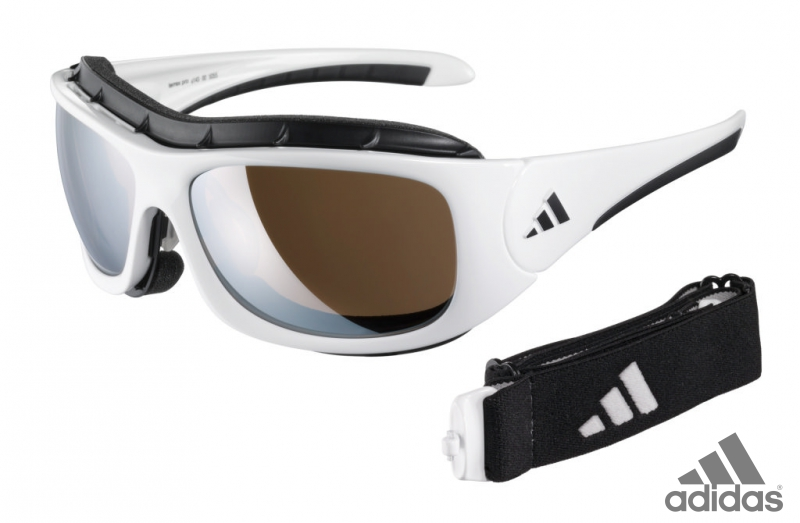 buy special for shoe san francisco adidas terrex pro white / a143 - 6058