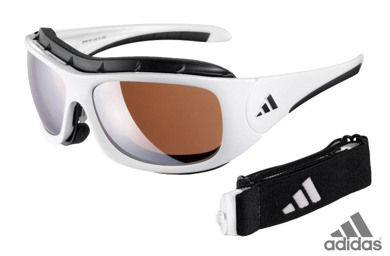 adidas terrex pro white   a143 - 6055 0974ccb4def
