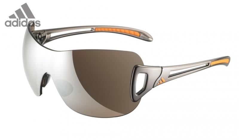 buy online 663e5 9d9cd adidas adilibria shield L copper  a383 - 6060