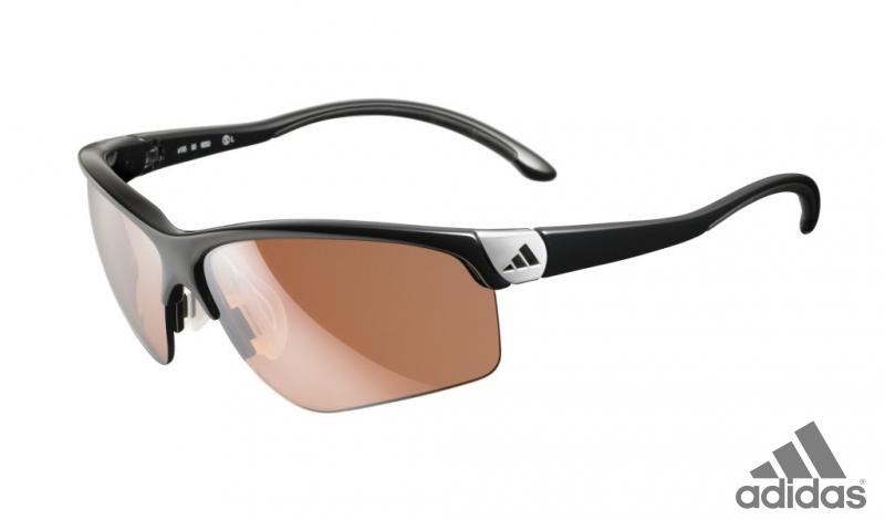 e9632e31cf6 adidas adivista S black shiny   a165 - 6050