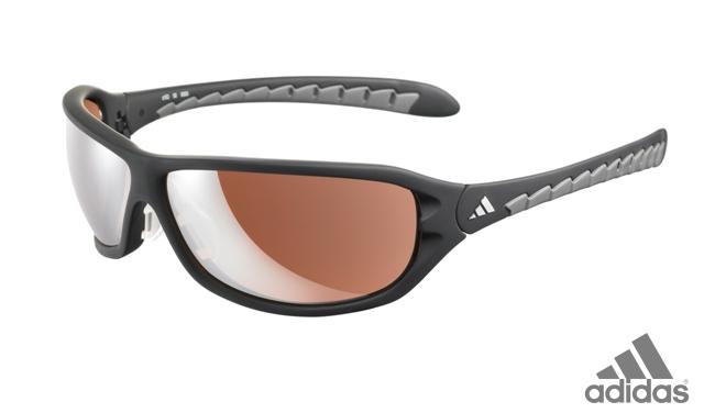 ADIDAS a 425 6058 WILDCHARGE Sonnenbrille Sport Optiker NEU Brillen vom Optiker