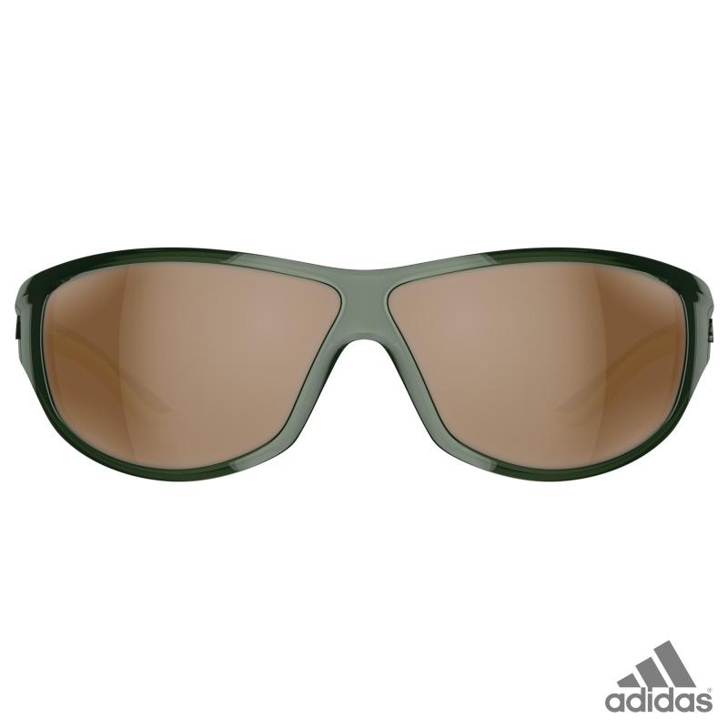 8ed92ba8458c adidas daroga green transparent/lime / a416 - 6050. Item no.: a416 6050 ...
