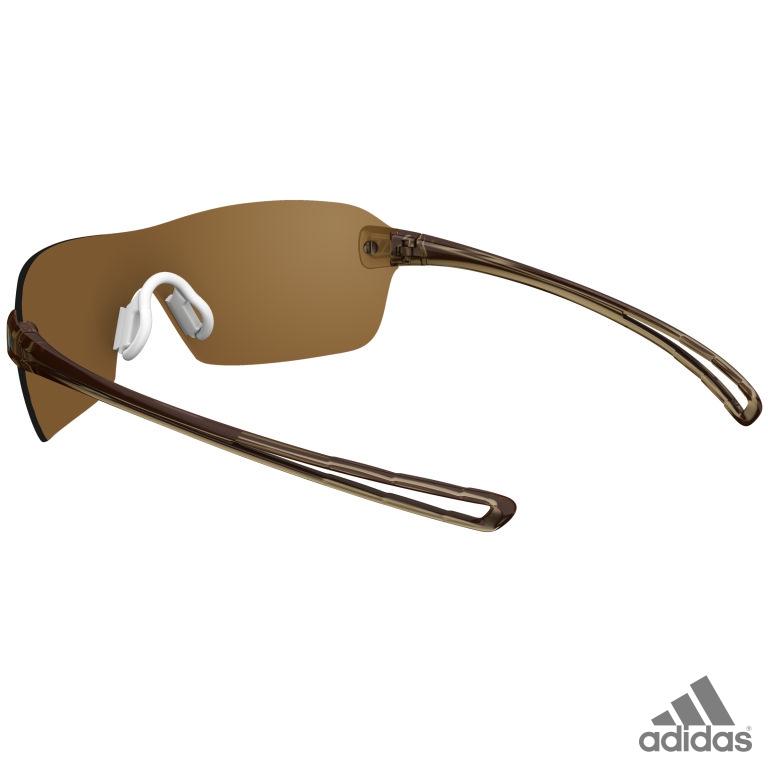 klassischer Stil gute Textur 100% echt adidas sonnenbrille