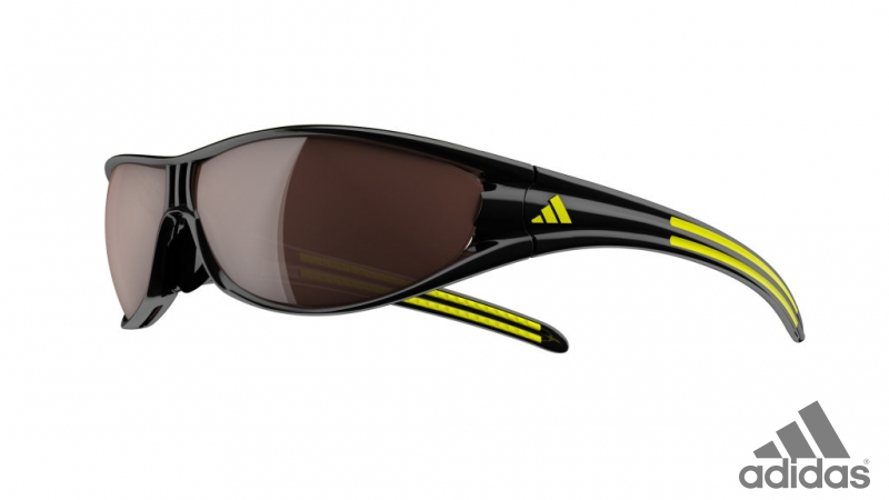 quality design 7b103 71384 adidas evil eye S blackyellow  a267 - 6108