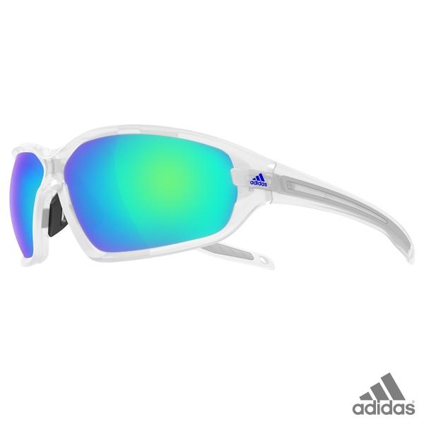 0ff83a0f08c adidas evil eye evo S crystal matt   a419 - 6062