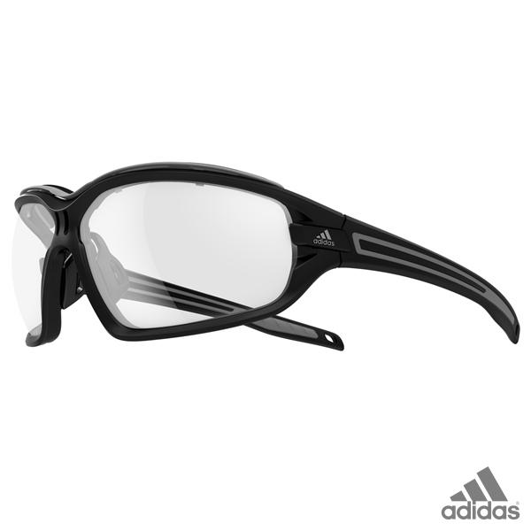fc45effcfd0d adidas evil eye evo pro L black matt   a193 - 6065