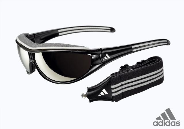 Damen adidas | EVIL EYE EVO | A41900 6051 Sportbrille