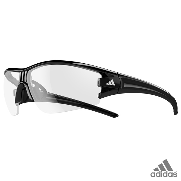 45e6a902f121 adidas sunglasses womens brown Sale,up to 65% Discounts