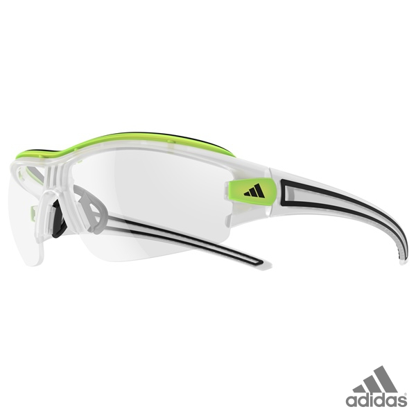 adidas evil eye l halfrim vario antifog
