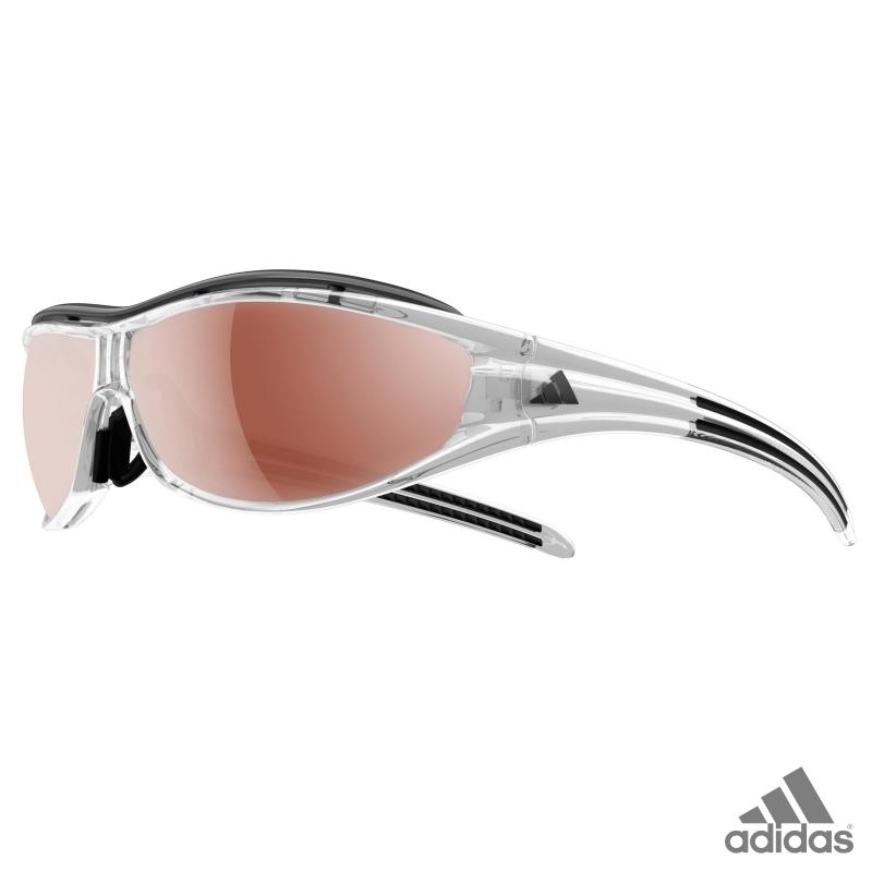 info for e7a58 6922a adidas evil eye pro L transparentblack  a126 - 6069