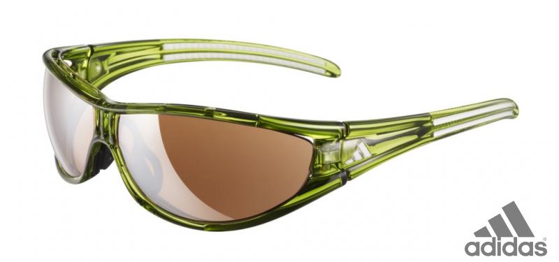 premium selection 18f4a cb391 adidas evil eye S green shinywhite  a267 - 6075