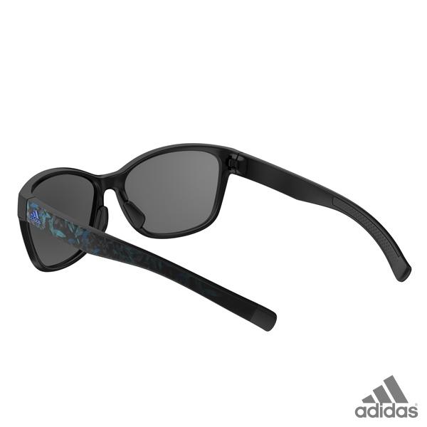 Adidas Excalate a428 6058 black matt floral yMcu4HUYT