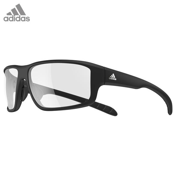Adidas a424 6062 kumacross Sonnenbrille Sportbrille wnzRaRz