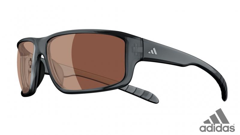 adidas kumacross grey transparent a415 6050