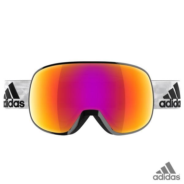 new products 89a12 1dd02 adidas progressor S black white shiny   ad82 - 6056