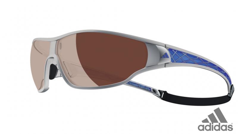 adidas Sport eyewear Tycane Pro L a189 6053 bWse1QdoL