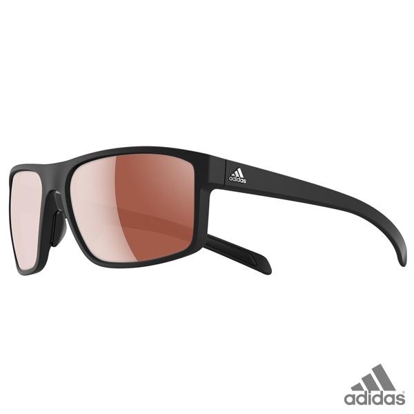 6152a69a52 adidas whipstart black matt   a423 - 6051