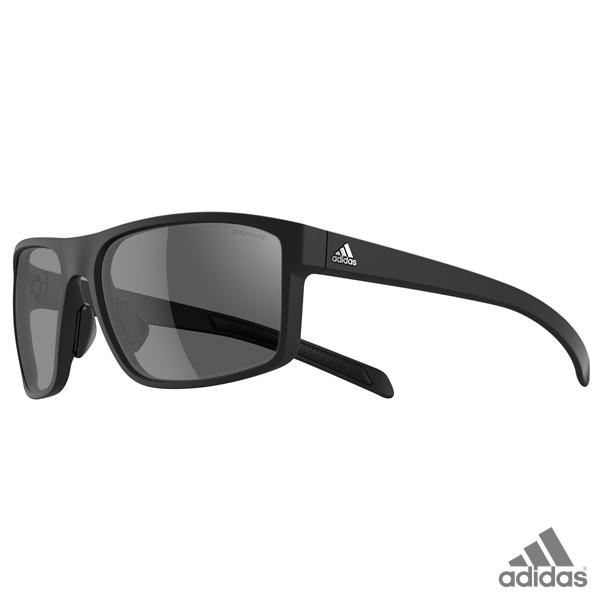 2f2249c979 adidas whipstart black matt   a423 - 6059