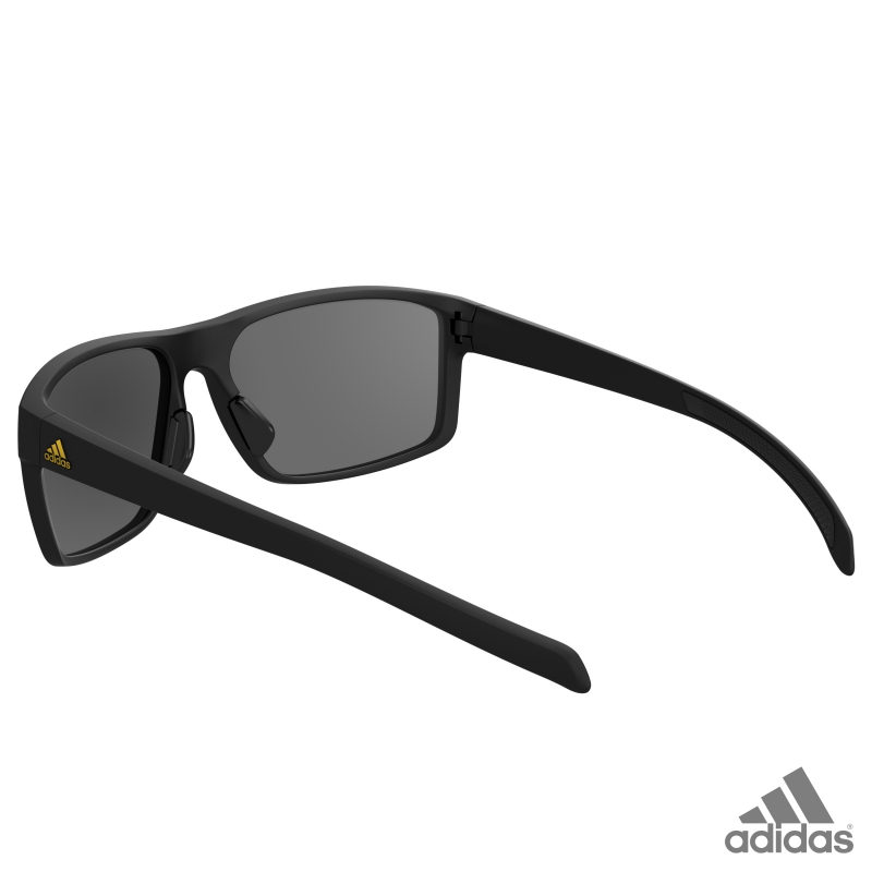 Adidas Whipstart a423 6071 black matt O808wZqO