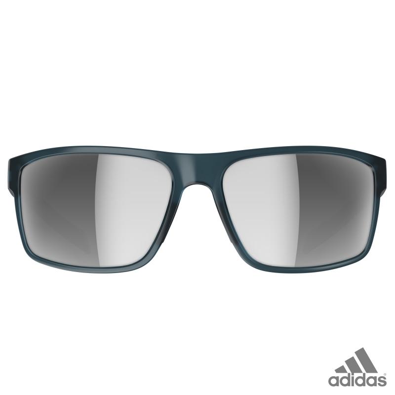 Adidas Whipstart a423 6066 blue matt IKixTwkhbj