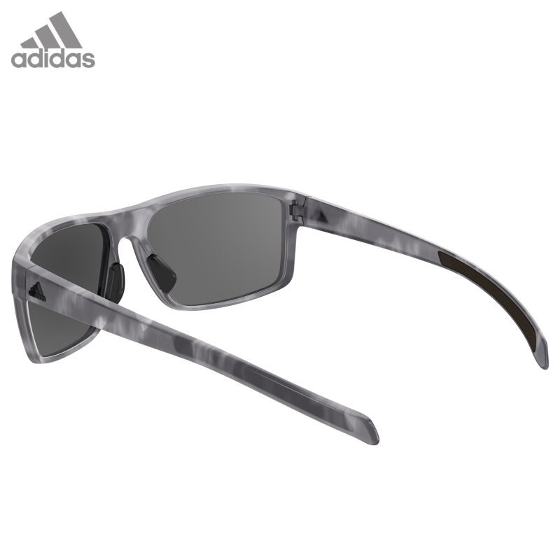 Adidas Whipstart a423 6065 grey havanna Aj8SyDWZj