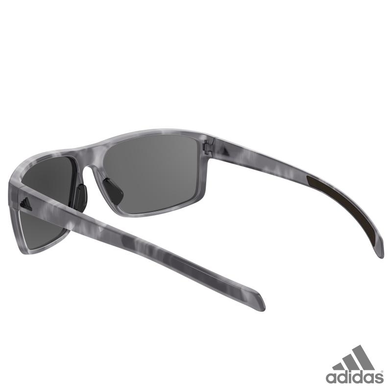 Adidas Whipstart a423 6065 grey havanna VMYPBcFKn
