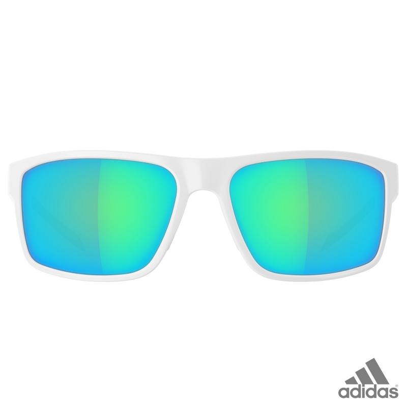 Adidas Whipstart a423 6062 white matt Y9xVboz
