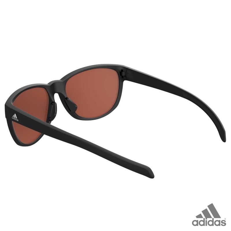 Adidas Wildcharge a425 6051 black matt xKx40qhUYI