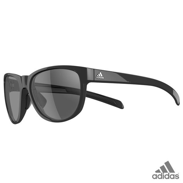 Adidas Wildcharge a425 6050 black shiny dYtpKwHwmF