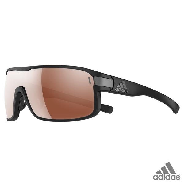 099d77bede7 adidas zonyk L black matt   ad03 - 6055