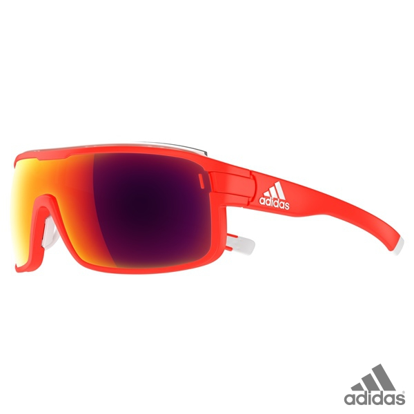 adidas zonyk pro L solar red   ad01 - 6050 965b44dee9a