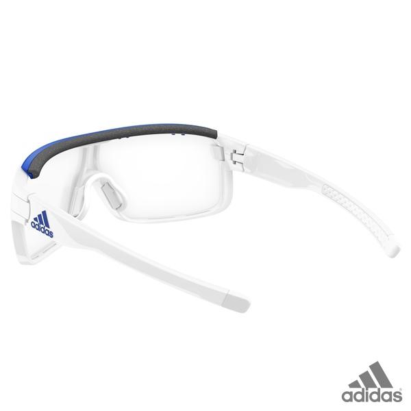 dd33ffb0bd8d adidas zonyk pro S white shiny / ad02 - 6057