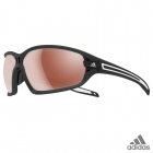 adidas evil eye evo L black matt/white / a418 - 6051
