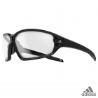 adidas evil eye evo L black shiny / a418 - 6059