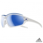 adidas evil eye evo pro S white shiny/white / a194 - 6052