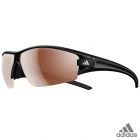 adidas evil eye halfrim L black matt / a402 - 6061 -...