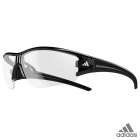 adidas evil eye halfrim L black shiny / a402 - 6066