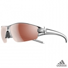 adidas evil eye halfrim L white shiny/anthracite / a402 -...