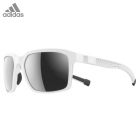 adidas evolver 3D_F weiss / ad42 - 1500