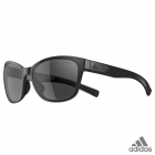 adidas excalate black shiny / a428 - 6050