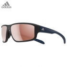 adidas kumacross 2.0 black matt/navy / a424 - 6051