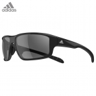 adidas kumacross 2.0 black shiny/black / a424 - 6050