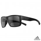 adidas matic black shiny / a426 - 6050
