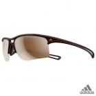 adidas raylor S brown shiny / a405 - 6053