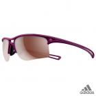 adidas raylor S shiny pink / a405 - 6052
